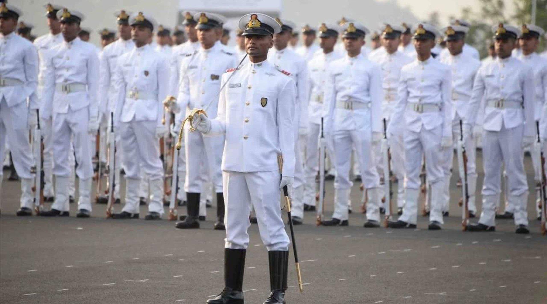 印军官称没钱建第2艘国产航母,究竟是缺钱还是缺技术?