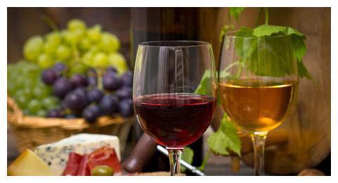 海云舟:真假难辨!多品牌葡萄酒添加色素、甜味剂,如何选购?