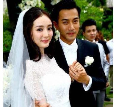 陈思诚宠了前女友三年,最终转身迎娶佟丽娅,今依旧单身魅力十足