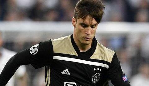 曼联有望签入后卫,阿森纳没放弃库蒂尼奥,利兹联雄心勃勃