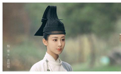 王一博赵丽颖《有翡》定北京卫视,还有吴亦凡杨紫张若昀等均官宣