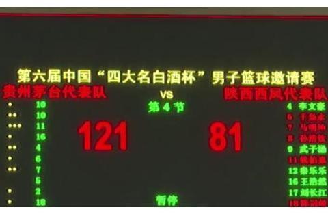 杜锋太狠!广东队三战净胜146分 两位内线新星或能接班易建联