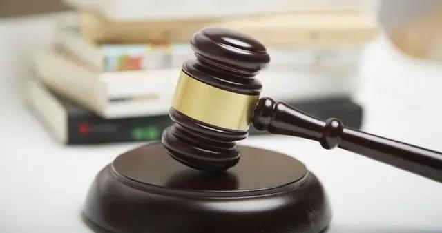 淳化法院:房屋租赁对公堂 耐心调解解疙瘩
