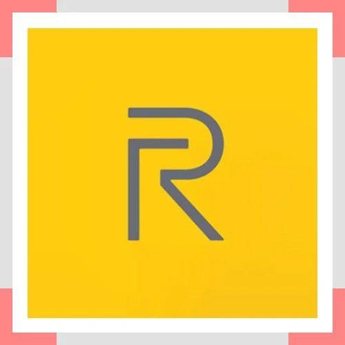 realme 新机官宣 10 月发布,realme UI 2.0 同期亮相