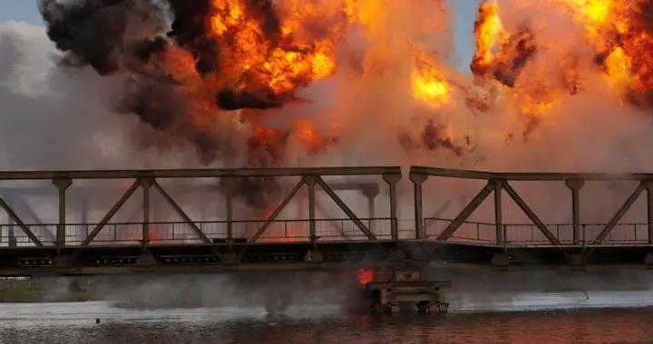 海口一污泥处理实验项目发生安装事故致3死2伤 威立雅中国回应:非公司员工