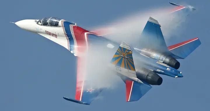 俄罗斯太执着于苏-27,苏-57隐身性能不佳,该让谁来负责?