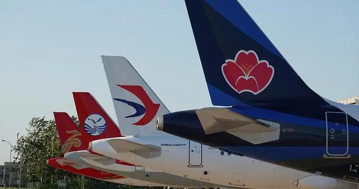 """航空业""""冰河期""""空客中国CEO:""""算计""""当下""""设计""""未来"""