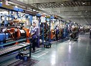 48秒丨东营广饶:用好出口退税政策 精准服务外贸企业