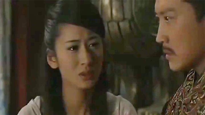母仪天下:自古套路得人心,终于知道为什么赵合德比赵飞燕更受宠