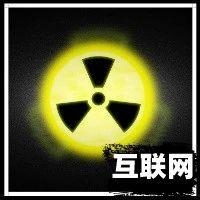 """""""担心辐射要求拆除基站""""闹剧,为何总有市场?"""