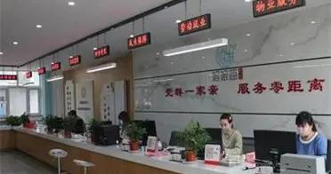 潍坊高密市朝阳街道:积极推进基层政务公开标准化规范化建设