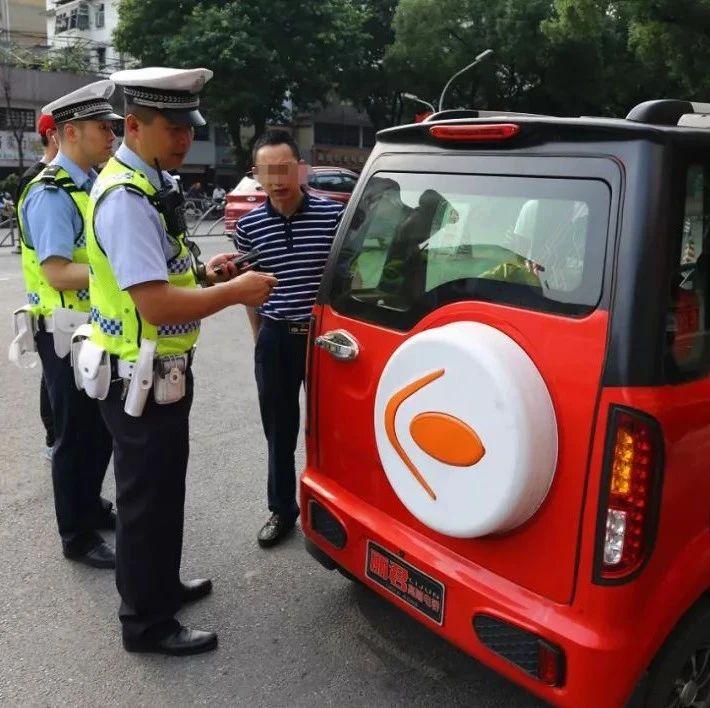 两年多已造成67人死亡!桂林这类交通事故真吓人,教训真惨痛