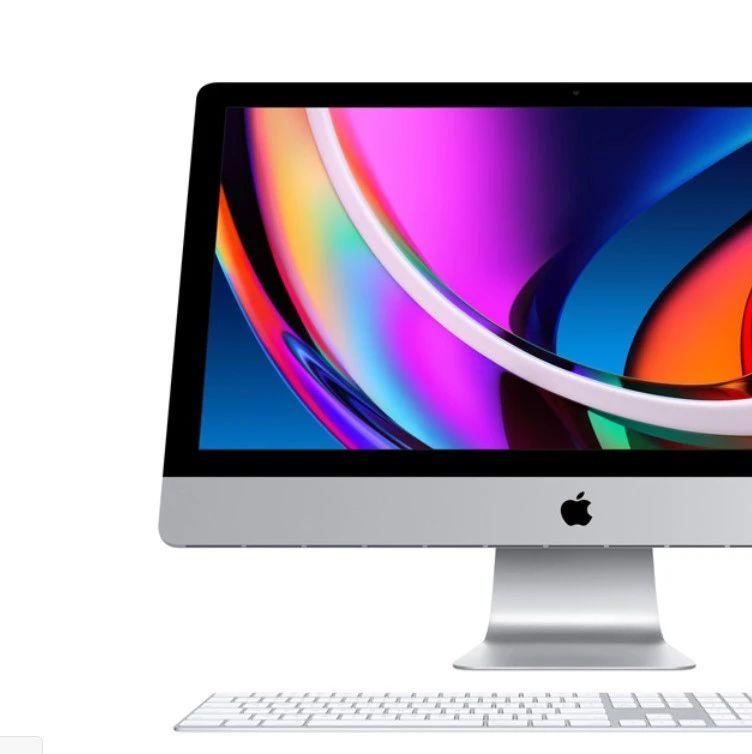 苹果新专利曝光:应用于iPhone或iPad的纳米纹理玻璃