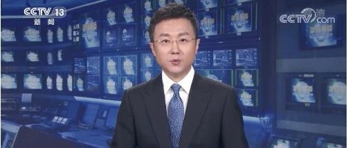 这本贵州基层干部的扶贫日记,上了央视《新闻联播》