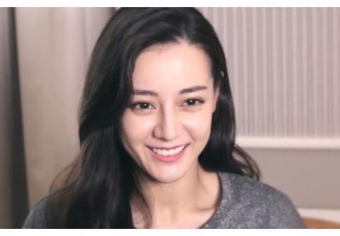 金鹰女神候选名单公布,关晓彤、谭松韵呼声一般,她成最强竞争者