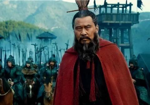 《三国志》系列最强者曹操,手擒吕布脚踏诸葛,甚至有单独传记?