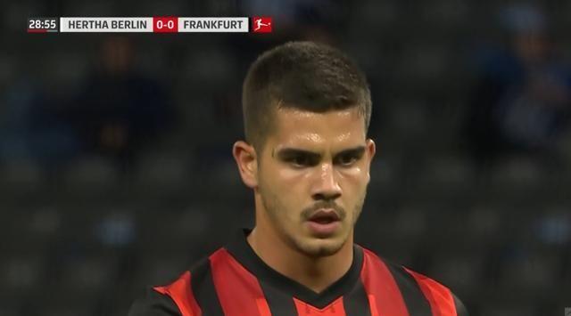 3场3球!葡萄牙24岁国脚踢疯了