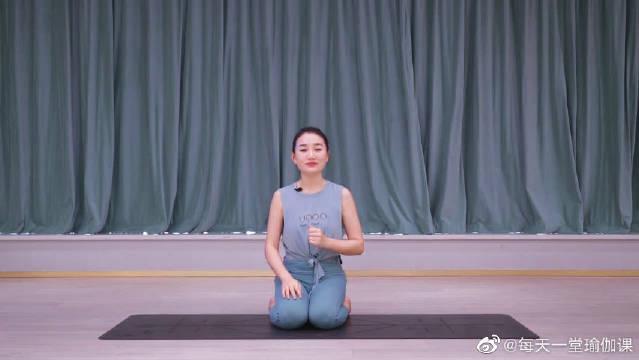 瑜伽饮食与身心疗愈该怎样进行呢?