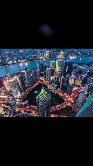 上海首次跻身全球金融中心前三 ,相信在未来……