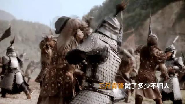 《长安诺》大盛KTV营业中 萧承煦带头喊麦,这些歌你都会唱!