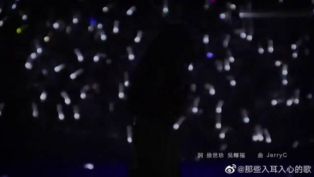 田馥甄一首《小幸运》,唱出多少人的青春悸动……