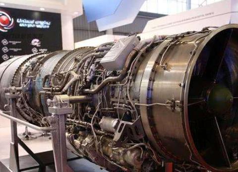 中国航空发动机现在发展如何了?涡扇-15问世后能追赶上美俄吗?