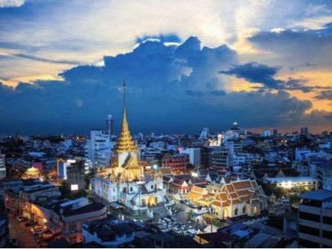 """东南亚最奇葩的旅游大国!如此""""宰客""""的旅游大国,你会去吗?"""