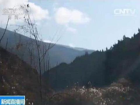 中央新闻 带你走进四川矿场 揭露那些矿场的秘密