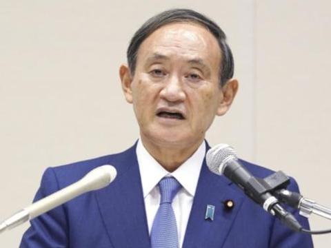 日本下定决心办东京奥运,多少国家会下定决心来参加?