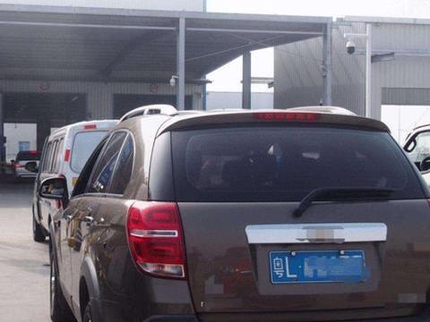 专家建议把汽车年检时间延长,车主双手赞成:总算办了件好事!