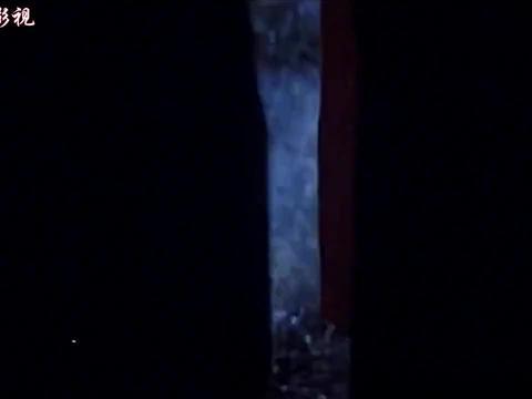 武打片:少侠遭杀手暗杀 怎料少侠竟是一等一的武功高手 ...