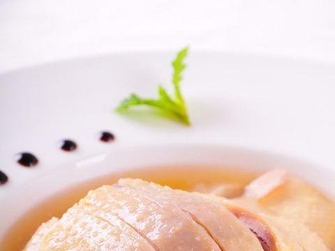 美食精选:辣子鸡丁、五夫醉鸡、麻辣凉面、咖喱鸡翅