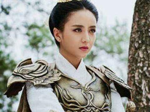 早已杀青但不播的古装剧,佟丽娅刘亦菲上榜,你最期待哪一部?