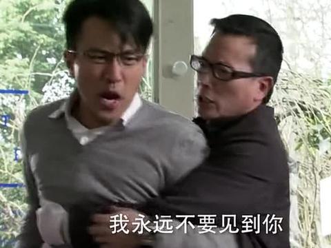慕咏飞利用童雪,去伤害莫绍谦,连亲弟弟都看不下去