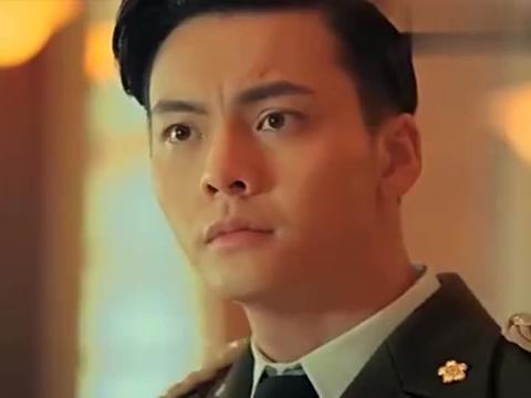 老九门:陈皮知道自己在劫难逃,竟跳车跑了,佛爷有麻烦了