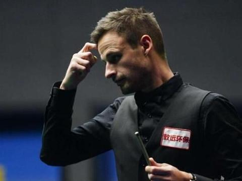 5-4绝杀!欧洲大师赛16强全诞生,中国3人晋级,2大种子被淘汰!