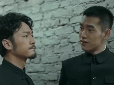 台湾往事:但奇葩与上直男会有怎样的化学反应?网友:笑出眼泪