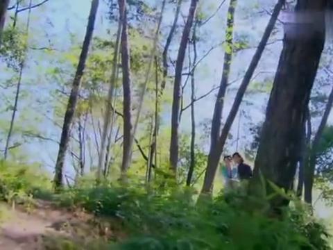 古剑奇谭:屠苏有时还会感谢体内煞气,关键时刻催动,救下所有人