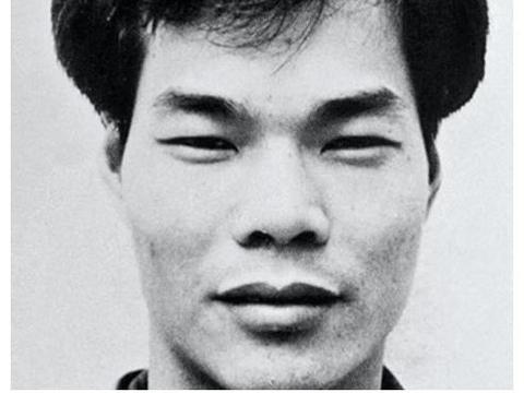 香港贼王叶继欢:一把AK10分钟打劫5家金店,却把女儿送进了清华