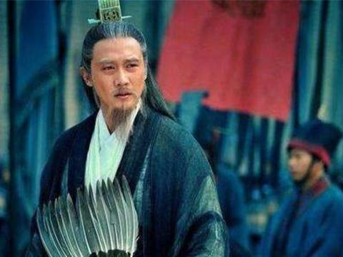 诸葛亮病逝后,司马懿为何终其一生都不敢讨伐蜀国