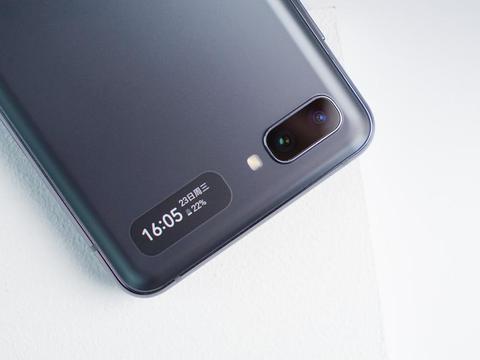 万元折叠屏买时心痛,用后如何?三星Galaxy Z Flip 5G测评