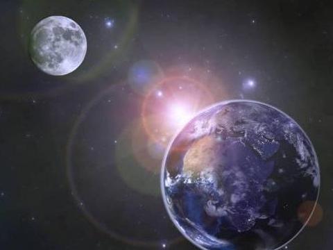 宇宙中竟然有一个四季如春的星球,科学家:不要轻易移民