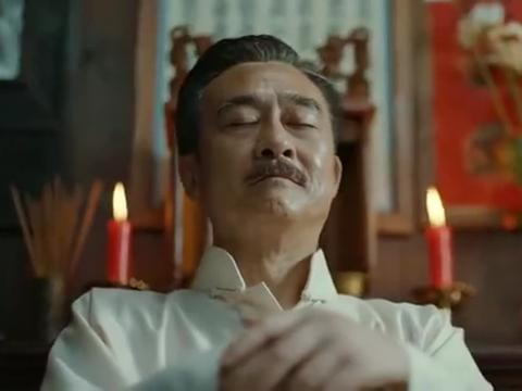 台湾往事:太帅了!当帅哥与上中国诗词,会有怎样的化学反应呢