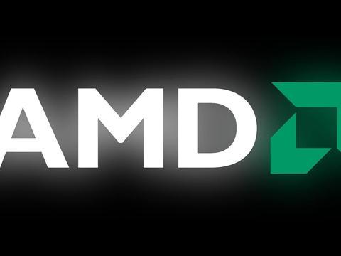 AMD台式机处理器市场占有率开始接近Intel,这个时候你如何选?