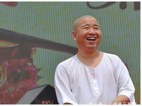 潘长江不怕得罪人,称赞王小利是赵本山徒弟中最会演戏的