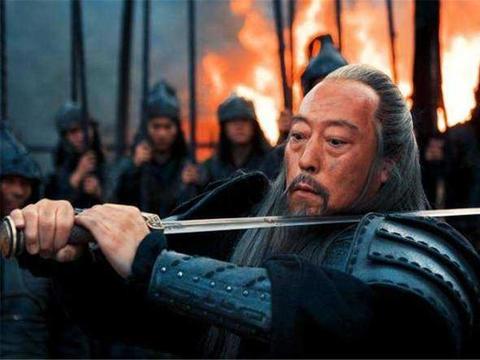 诸葛亮火烧司马懿却被大雨救了,为何没有率军追杀,害怕了吗