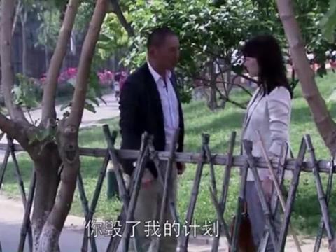 总裁大骂前妻没人要,谁知前妻早已再婚,老公比他好百倍