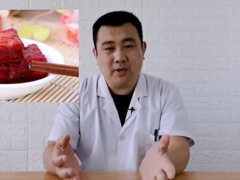 臭豆腐,腐乳,豆豉到底有没有营养?