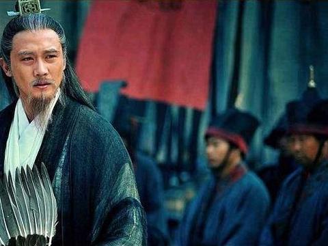 刘备三顾茅庐请诸葛亮出山真的对吗?若选择崔州平,历史或将改写