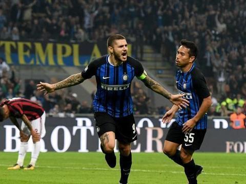 周六意甲分析 国际米兰vs佛罗伦萨